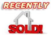 recently sold properties in New York
