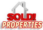sold NY properties